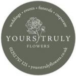 Yours Truly Flowers
